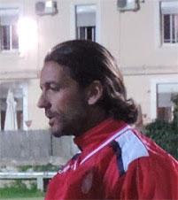Lo-Re-Sergio-R