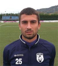 D'Antonio-Luca-R