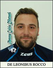 De-Leonibus-Rocco-R