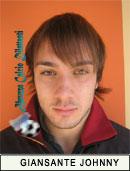 Giansante-Johnny-R