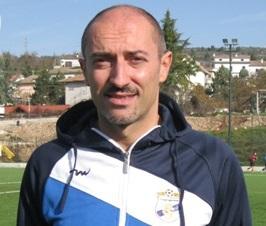 Guido Tarquini