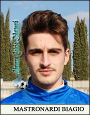 Mastronardi-Biagio-R
