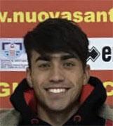 Orsini Nicolò -R