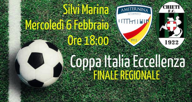 banner finale coppa italia