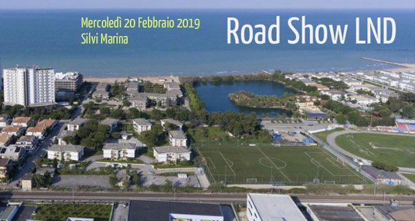Road-show-R