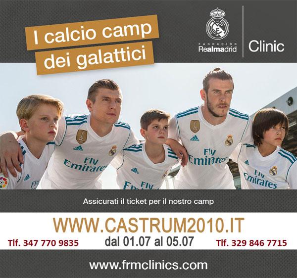 Clinic-R.-Madrid-R