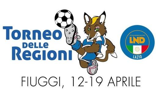 Torneo delle regioni 2019 bis