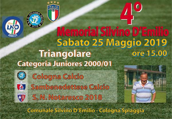 4-memorial-Silvino-DEmilio-
