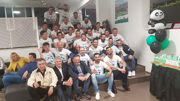 Castelnuovo-18-19-R