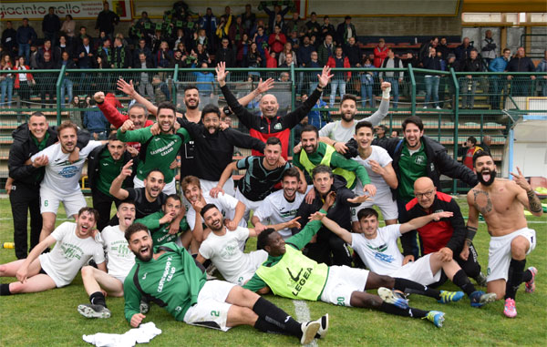 Castelnuovo-2019-R