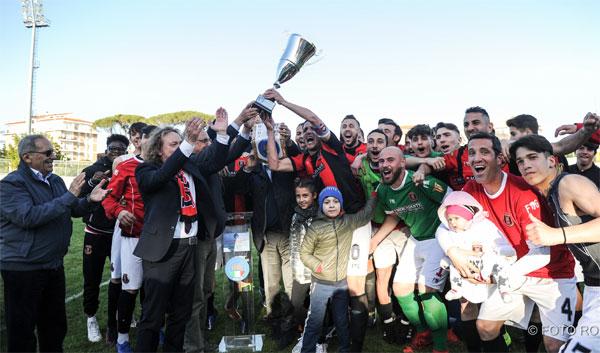 Coppa-Mancini-2019-R