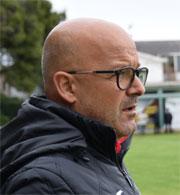 Di-Giuseppe-Marco-R