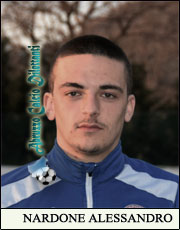 Nardone-Alessandro-R