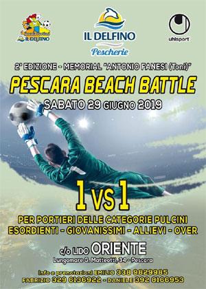 Pescara-Beach-Battle-2019-R