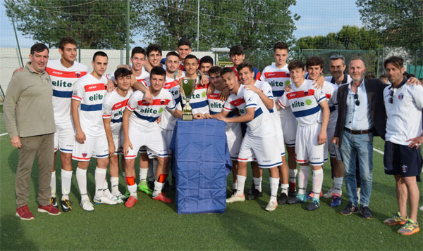 Sambenedettese-Juniores-201