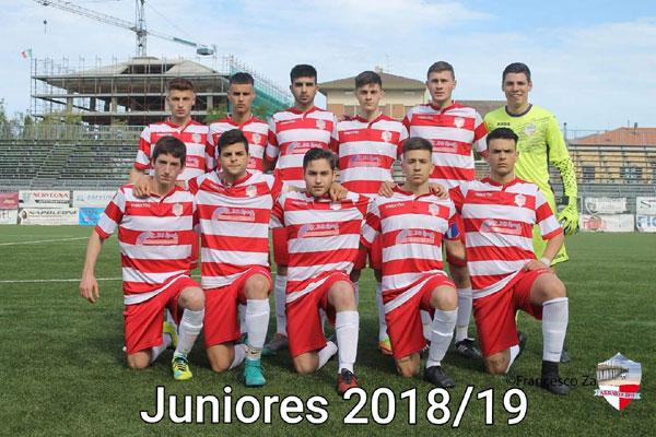 Villa-2015-Juniores-R