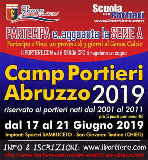 Camp-portieri-2019-R