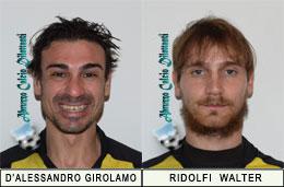 D'Alessandro-Ridolfi-R