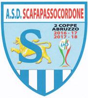 Scafapassocordone-logo-R