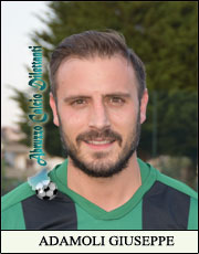Adamoli-Giuseppe-R