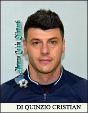 Di-Quinzio-Cristian-R