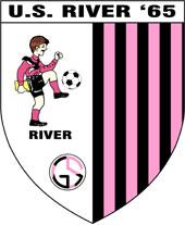 River-Chieti-65-logo-R