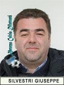 Silvestri-Giuseppe-R