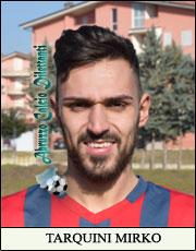 Tarquini-Mirko-R