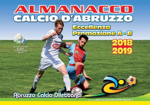 Almanacco-18-19-R