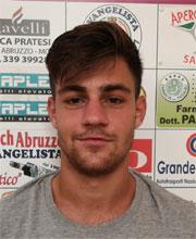 Paravati Giuseppe-R