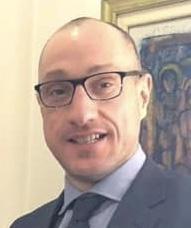 Santilli Settimio