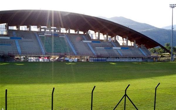 Stadio-Piccone-Celano-R