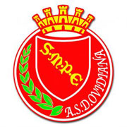 Ovidiana-Sulmona-Logo
