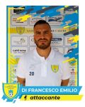 Emilio Di Francesco