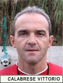 Calabrese Vittorio