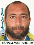 Cappellacci Roberto2