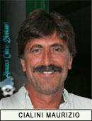 Cialini Maurizio