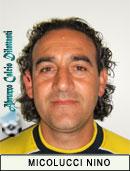 Micolucci Nino