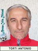 E' ufficiale, Antonio TORTI (nella foto) è il nuovo allenatore dell'Aquila. Il suo vice sarà Claudio PIZZO mentre gli altri nomi dello staff tecnico saranno ... - tortiantonio