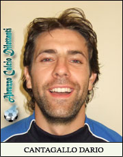Cantagallo Dario