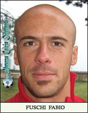 Fuschi Fabio3