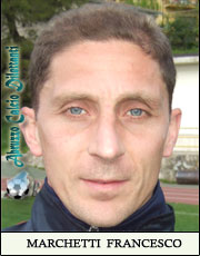 Marchetti Francesco3