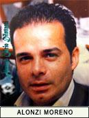 Stefano Petitti è un giocatore rovetano: si tratta di un giovane centrocampista, classe 1991, svincolato nei giorni scorsi. Nella prima parte di stagione, ... - alonzimoreno