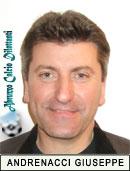 Andrenacci Giuseppe