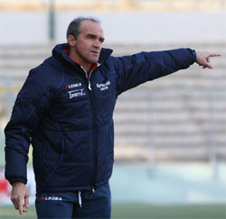 Calabrese Vittorio2