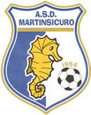 Martinsicuro Logo