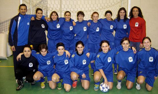 balzolo abruzzo calcio - photo#9