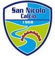 San NicoloLogo