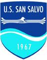 San SalvoLogo
